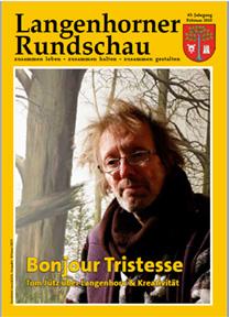 Langenhorner Rundschau