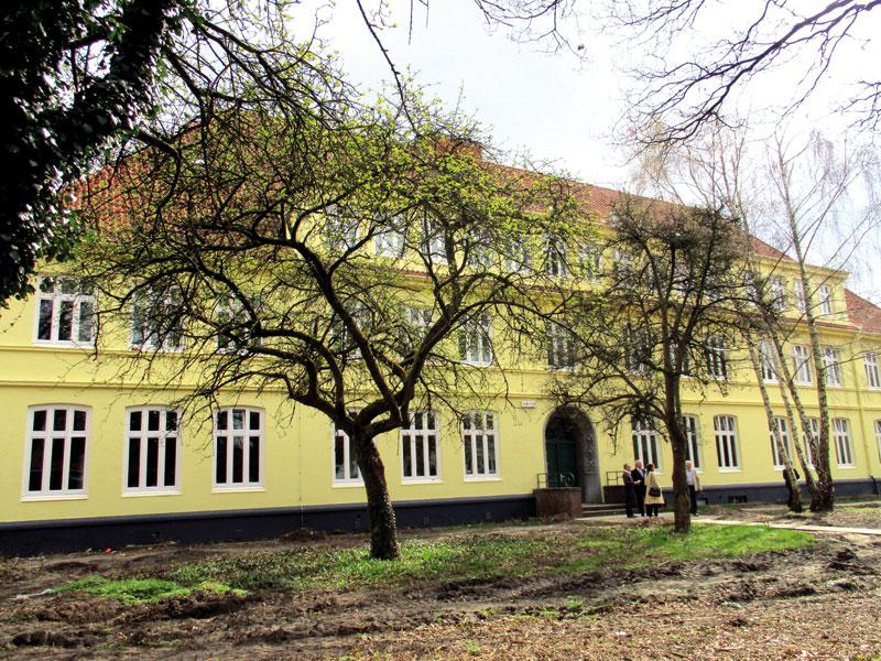 Süderschule